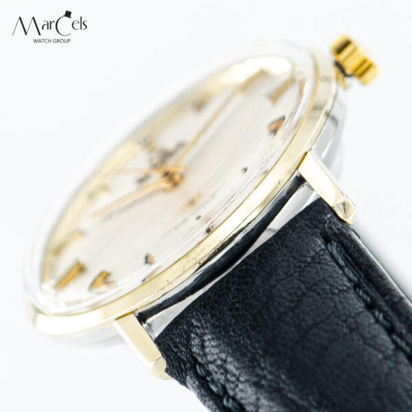 0912_vintage_watch_omega_seamaster_de_ville_13