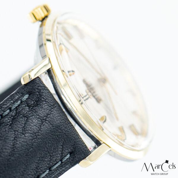 0912_vintage_watch_omega_seamaster_de_ville_15
