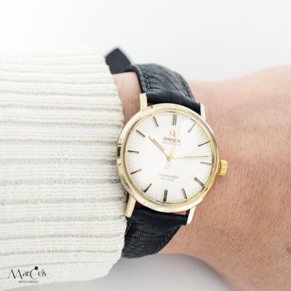 0912_vintage_watch_omega_seamaster_de_ville_22