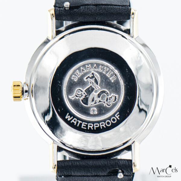 0912_vintage_watch_omega_seamaster_de_ville_23