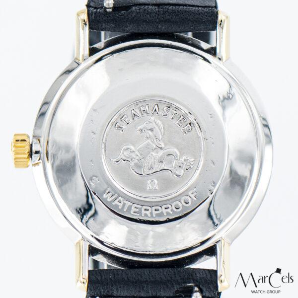 0912_vintage_watch_omega_seamaster_de_ville_24