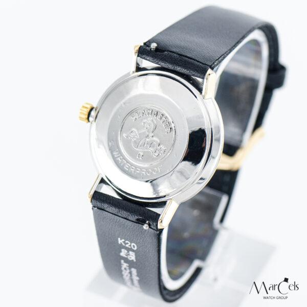 0912_vintage_watch_omega_seamaster_de_ville_25
