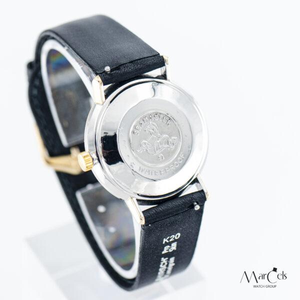 0912_vintage_watch_omega_seamaster_de_ville_26