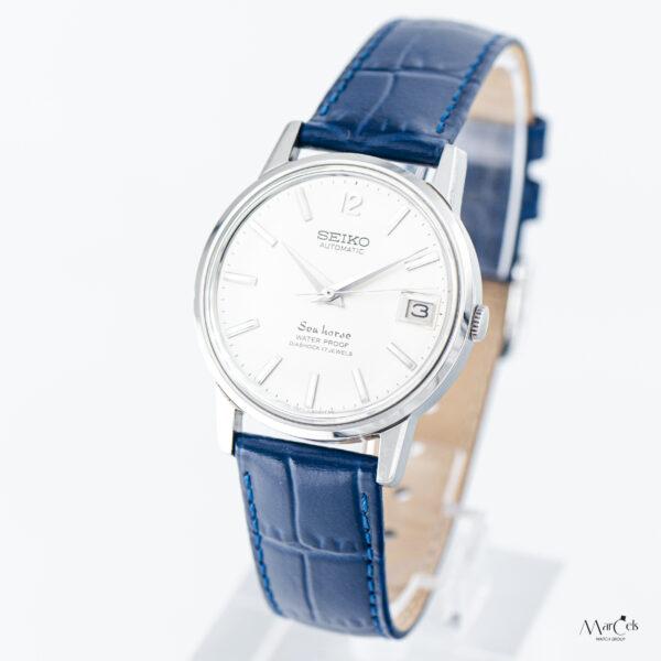 0910_vintage_watch_seiko_sea_horse_02