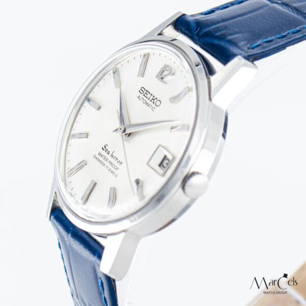 0910_vintage_watch_seiko_sea_horse_03