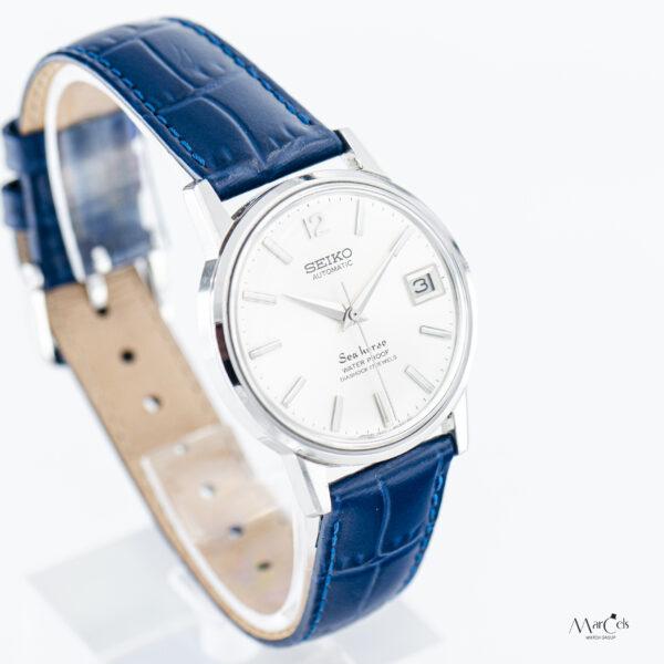 0910_vintage_watch_seiko_sea_horse_04