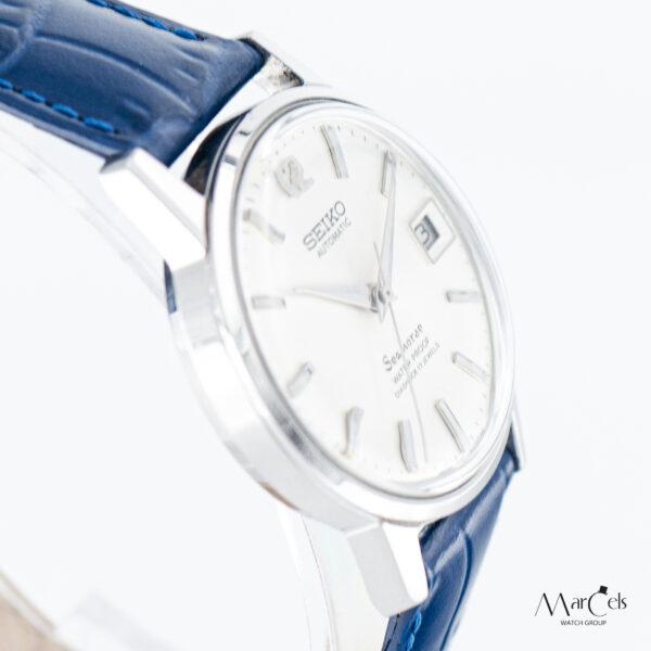 0910_vintage_watch_seiko_sea_horse_05