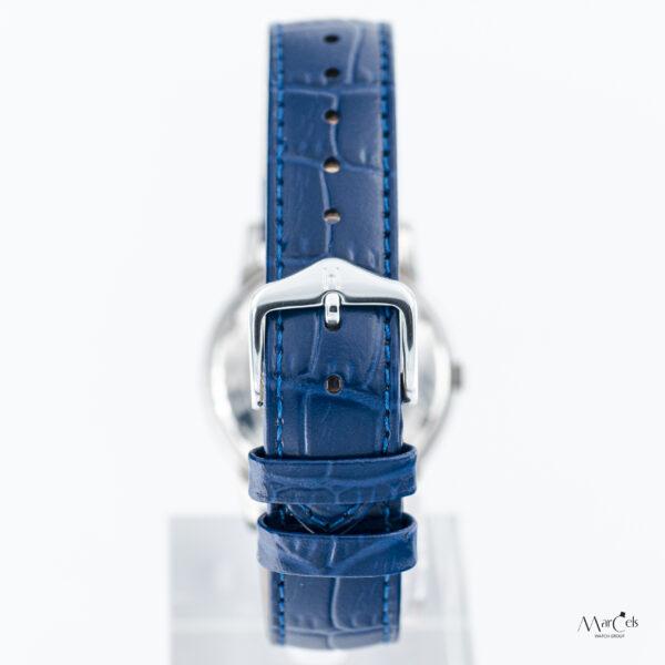 0910_vintage_watch_seiko_sea_horse_06
