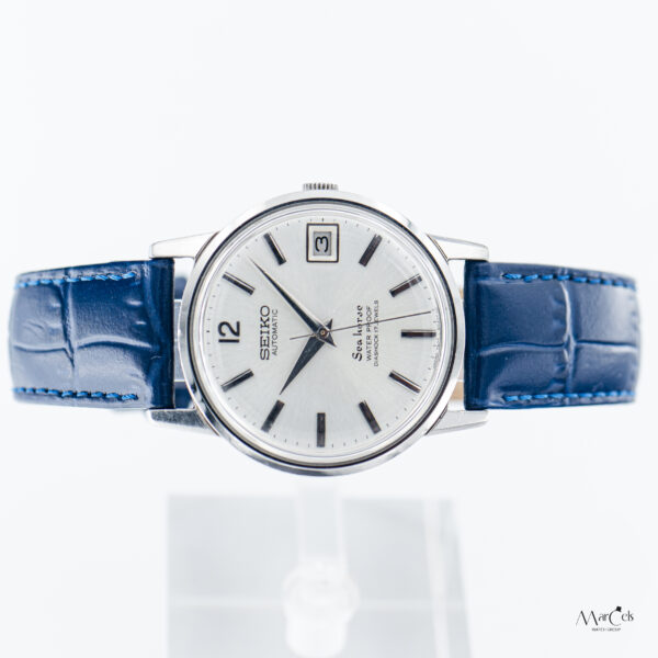 0910_vintage_watch_seiko_sea_horse_07
