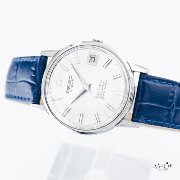 0910_vintage_watch_seiko_sea_horse_08