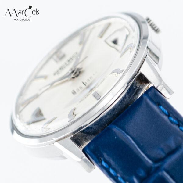 0910_vintage_watch_seiko_sea_horse_09
