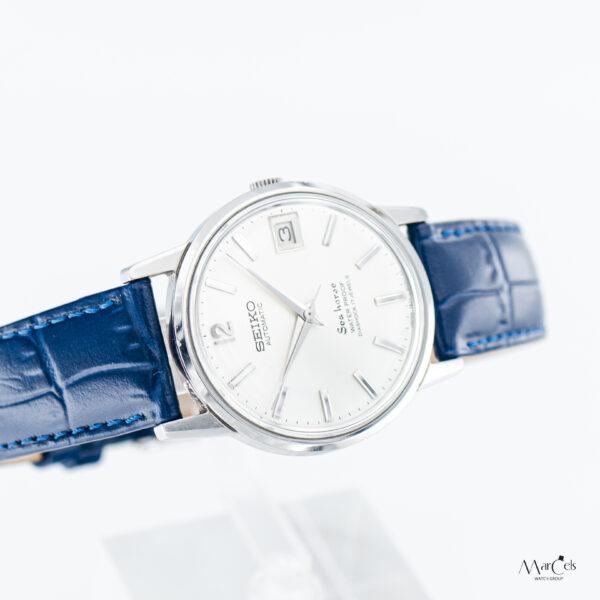 0910_vintage_watch_seiko_sea_horse_10