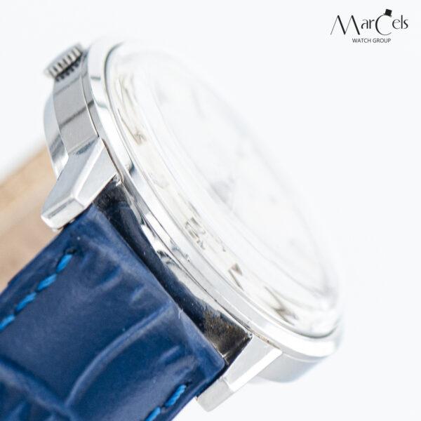 0910_vintage_watch_seiko_sea_horse_11
