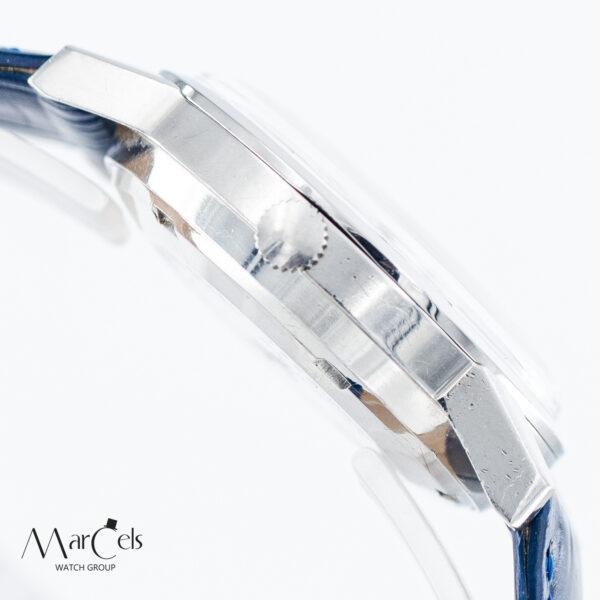 0910_vintage_watch_seiko_sea_horse_12