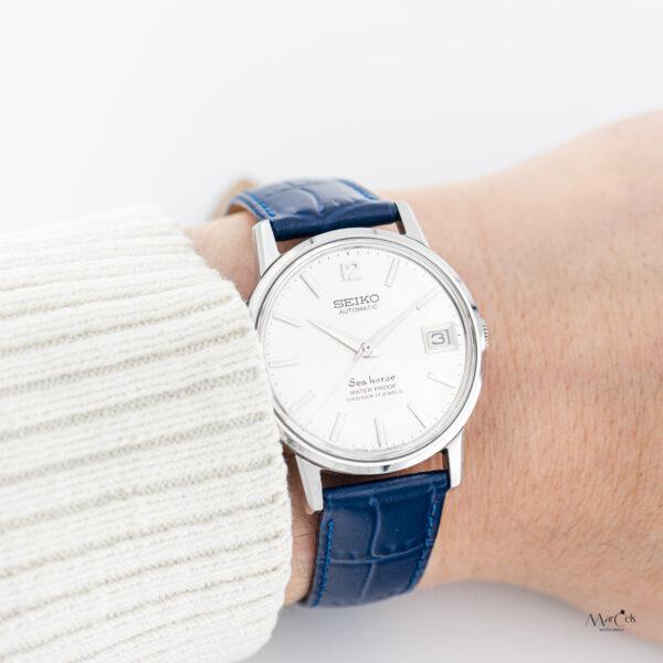 0910_vintage_watch_seiko_sea_horse_18