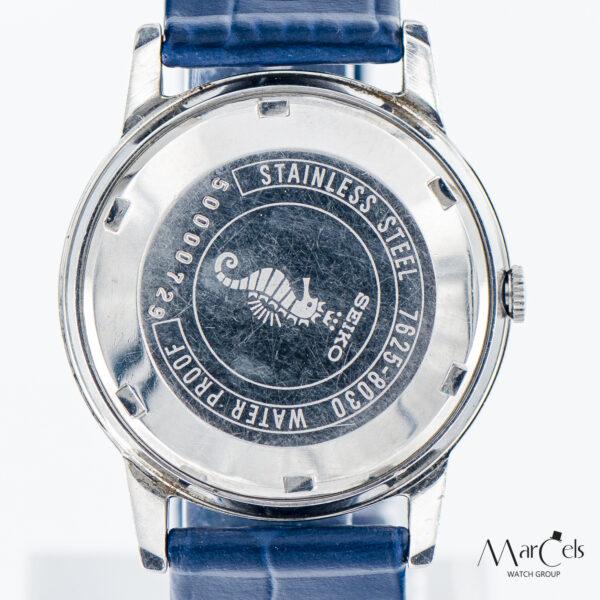 0910_vintage_watch_seiko_sea_horse_19