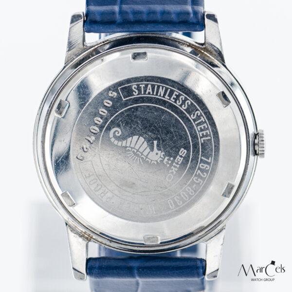 0910_vintage_watch_seiko_sea_horse_20