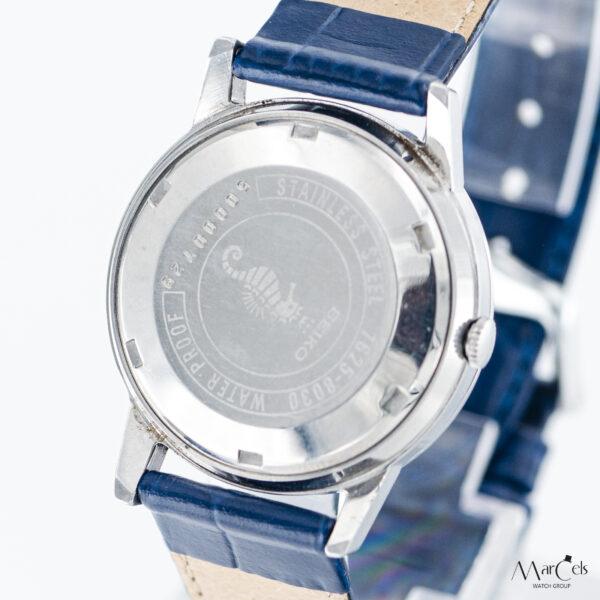 0910_vintage_watch_seiko_sea_horse_21
