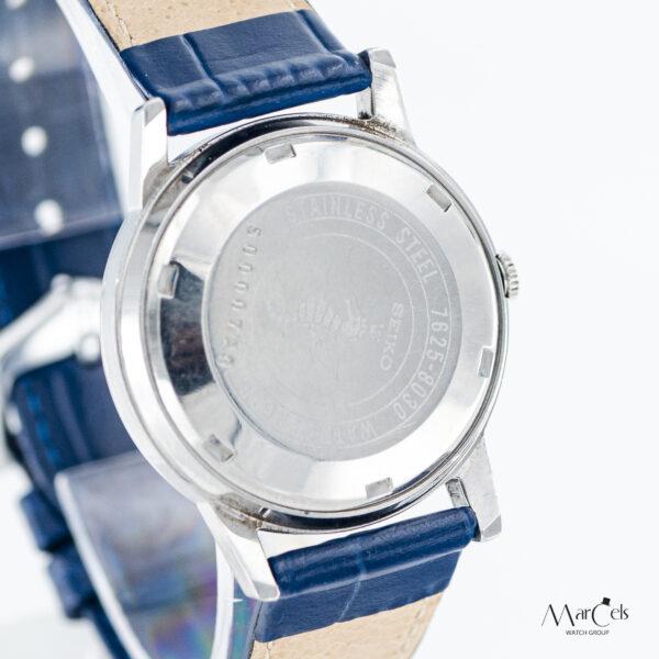 0910_vintage_watch_seiko_sea_horse_22