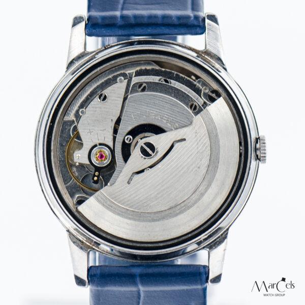 0910_vintage_watch_seiko_sea_horse_23