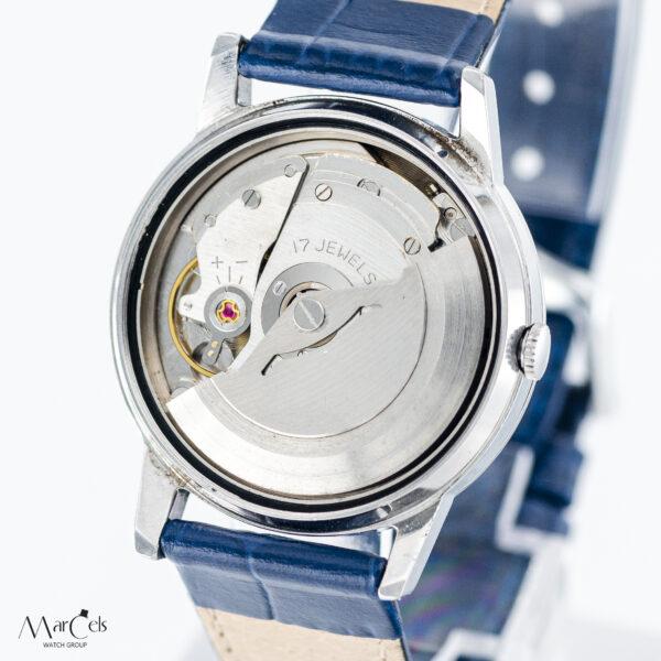 0910_vintage_watch_seiko_sea_horse_24