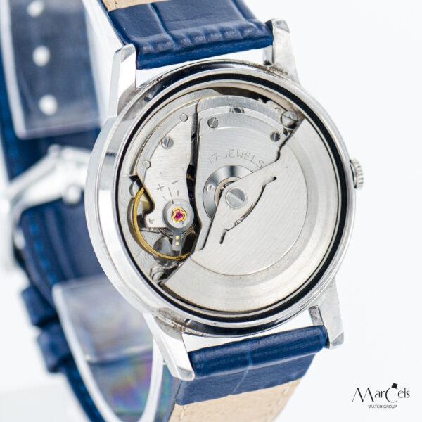 0910_vintage_watch_seiko_sea_horse_25