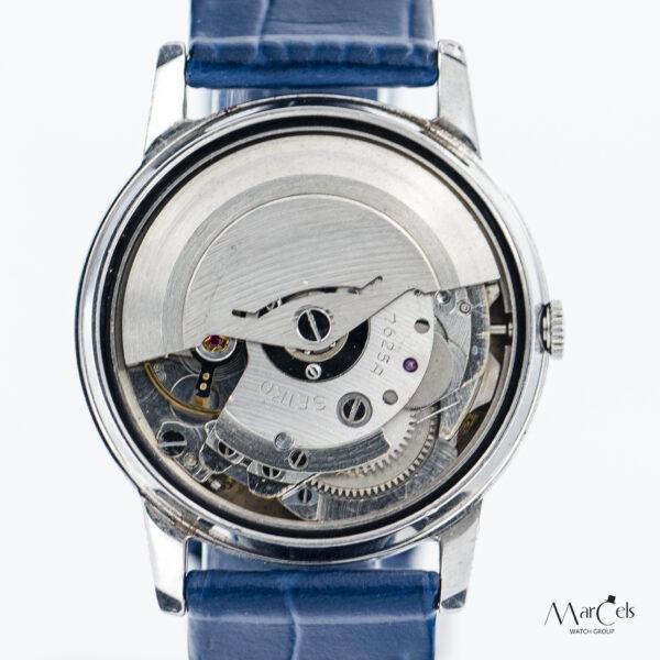 0910_vintage_watch_seiko_sea_horse_26