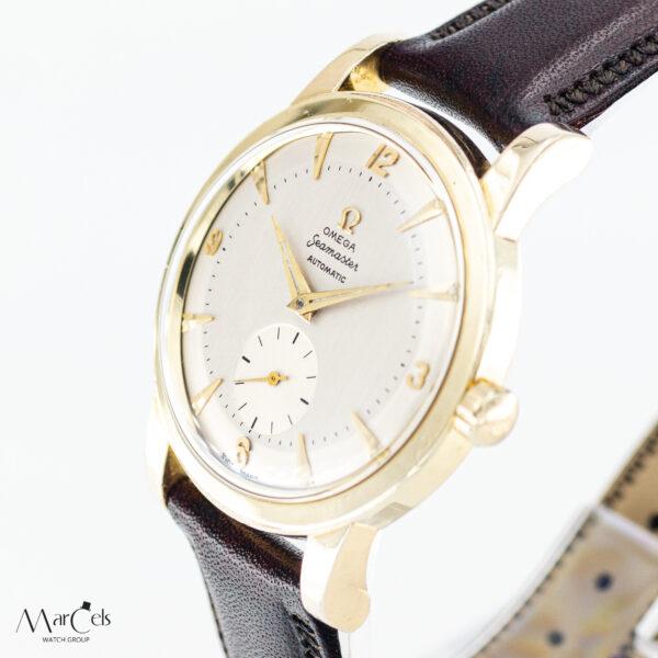 0234_vintage_watch_omega_seamaster_jumbo_97