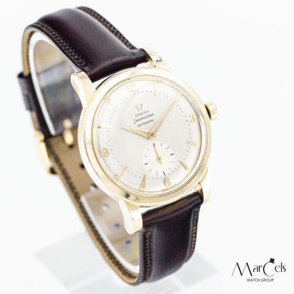 0234_vintage_watch_omega_seamaster_jumbo_96