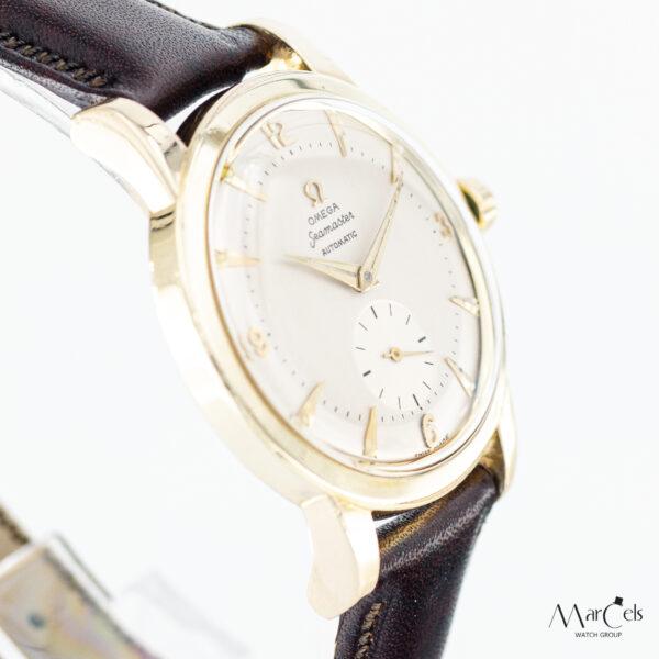 0234_vintage_watch_omega_seamaster_jumbo_95