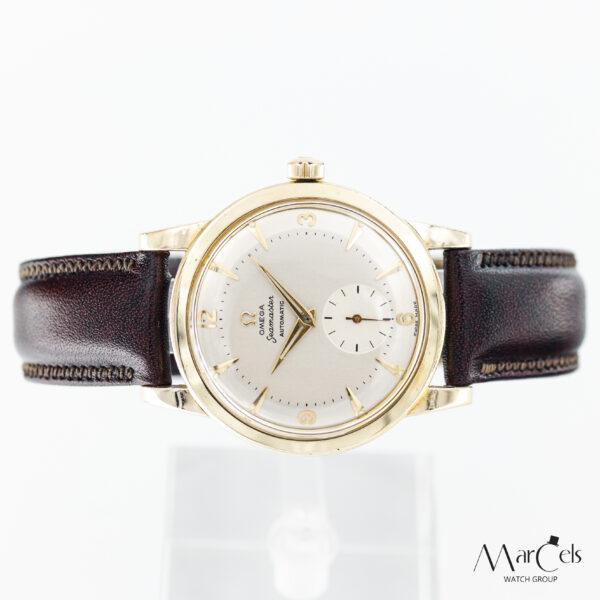0234_vintage_watch_omega_seamaster_jumbo_93