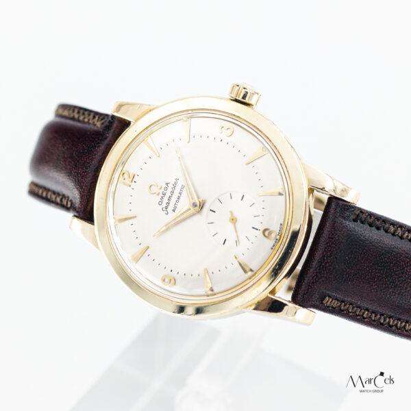 0234_vintage_watch_omega_seamaster_jumbo_92
