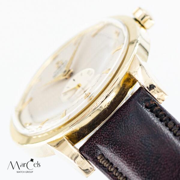 0234_vintage_watch_omega_seamaster_jumbo_91