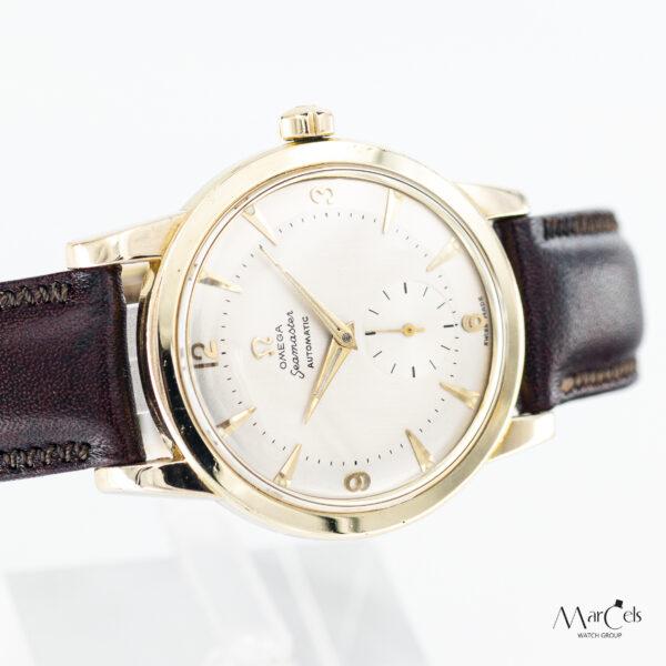 0234_vintage_watch_omega_seamaster_jumbo_90