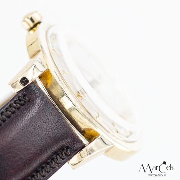 0234_vintage_watch_omega_seamaster_jumbo_89
