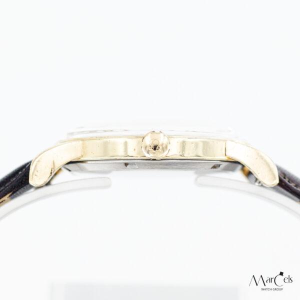 0234_vintage_watch_omega_seamaster_jumbo_88