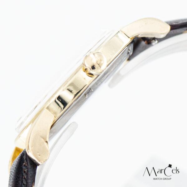 0234_vintage_watch_omega_seamaster_jumbo_86