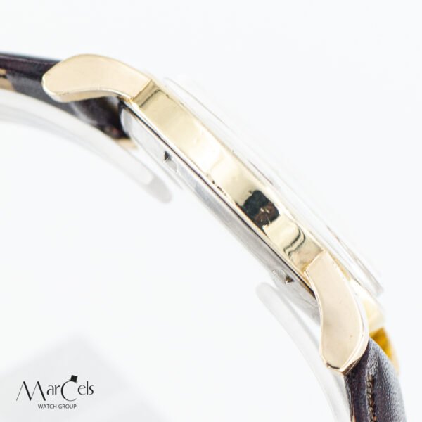 0234_vintage_watch_omega_seamaster_jumbo_84