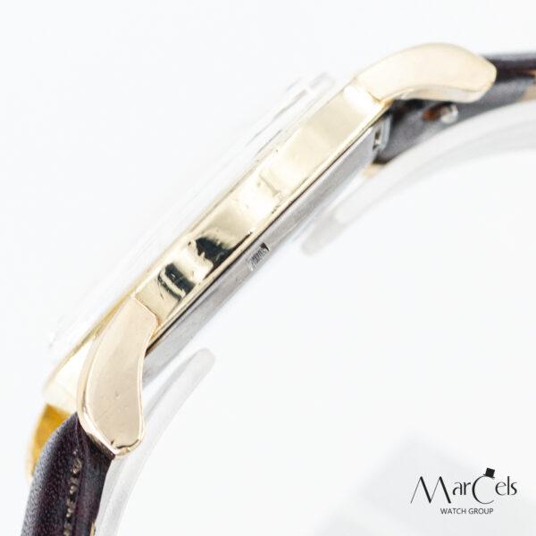 0234_vintage_watch_omega_seamaster_jumbo_83