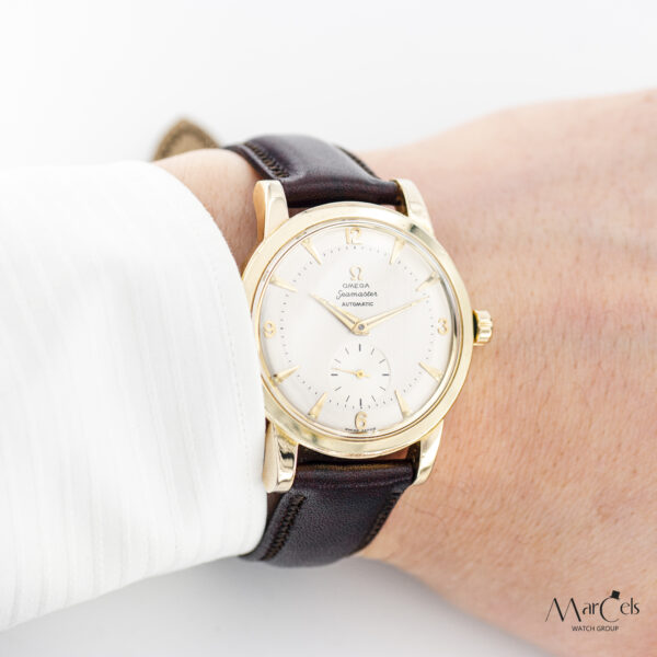 0234_vintage_watch_omega_seamaster_jumbo_82