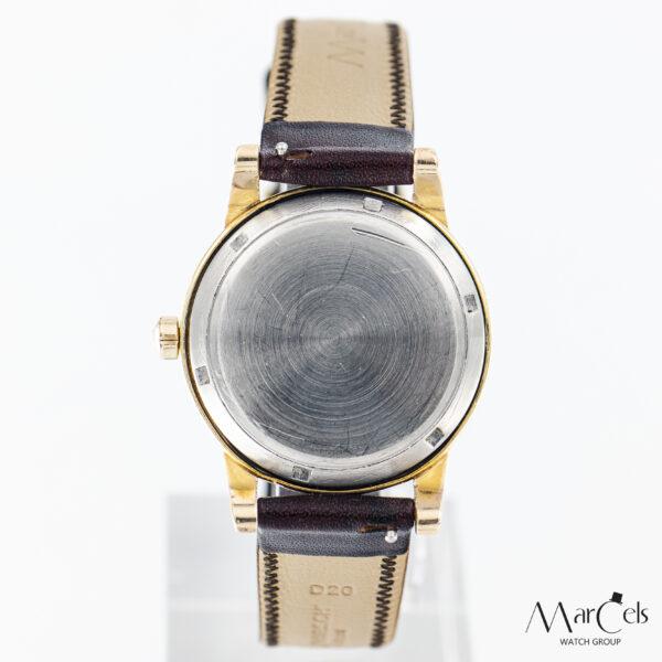 0234_vintage_watch_omega_seamaster_jumbo_81