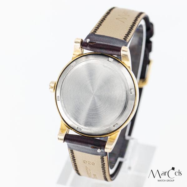 0234_vintage_watch_omega_seamaster_jumbo_80