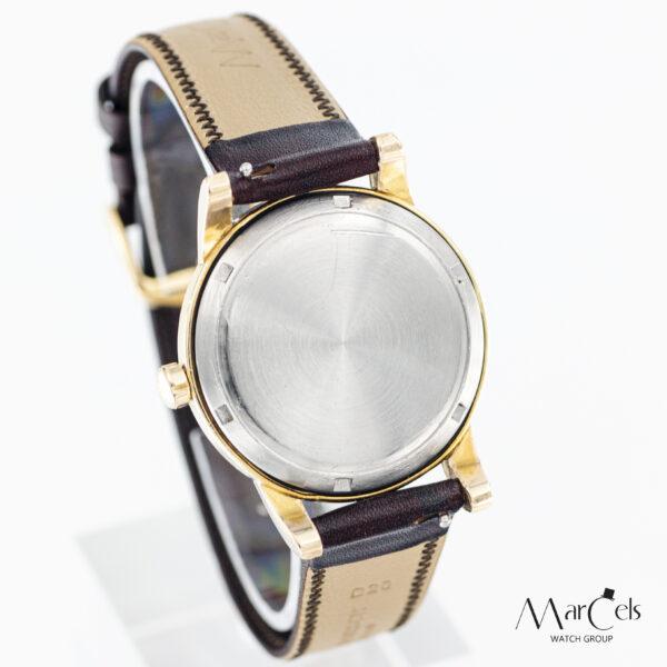 0234_vintage_watch_omega_seamaster_jumbo_79