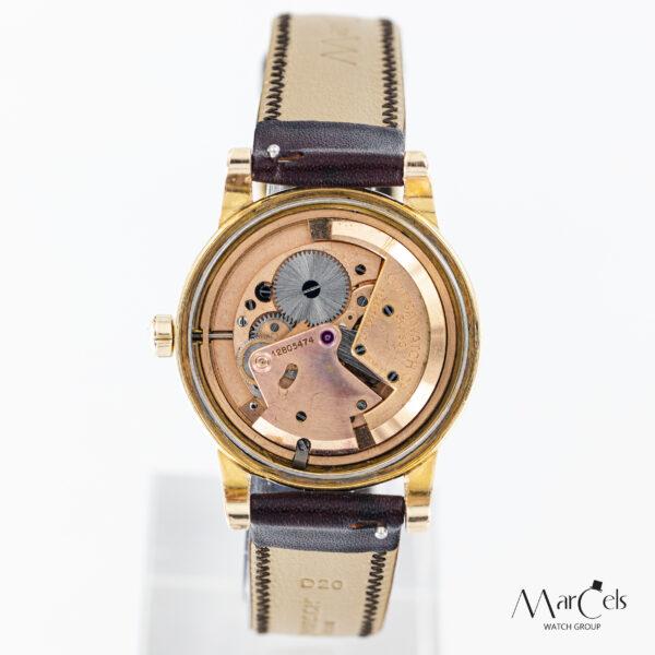 0234_vintage_watch_omega_seamaster_jumbo_78
