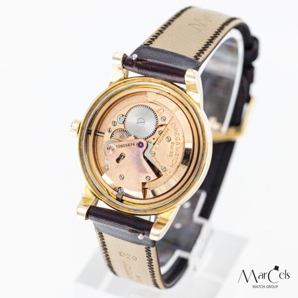 0234_vintage_watch_omega_seamaster_jumbo_77