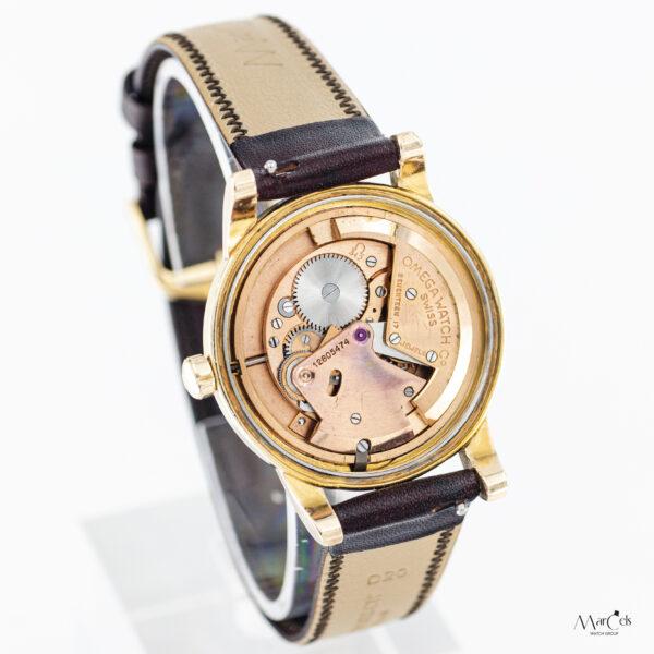 0234_vintage_watch_omega_seamaster_jumbo_76