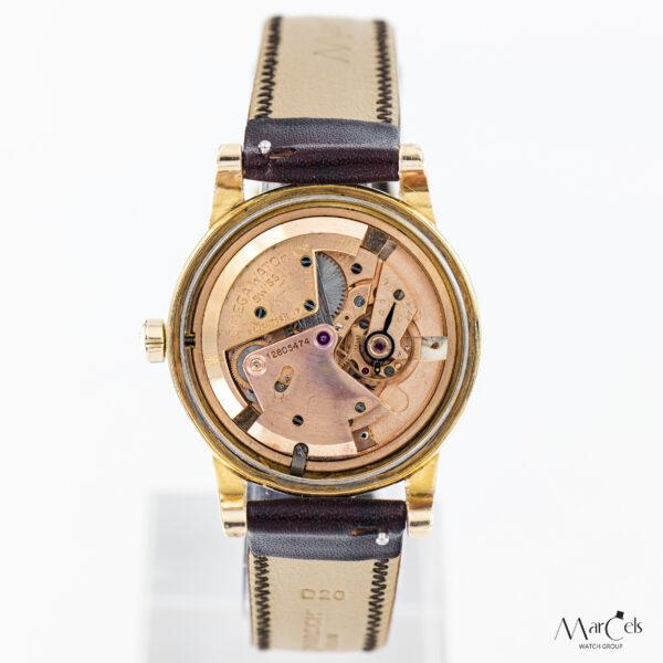0234_vintage_watch_omega_seamaster_jumbo_75
