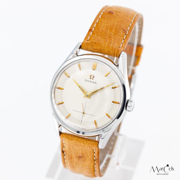0915_vintage_watch_omega_2791_02