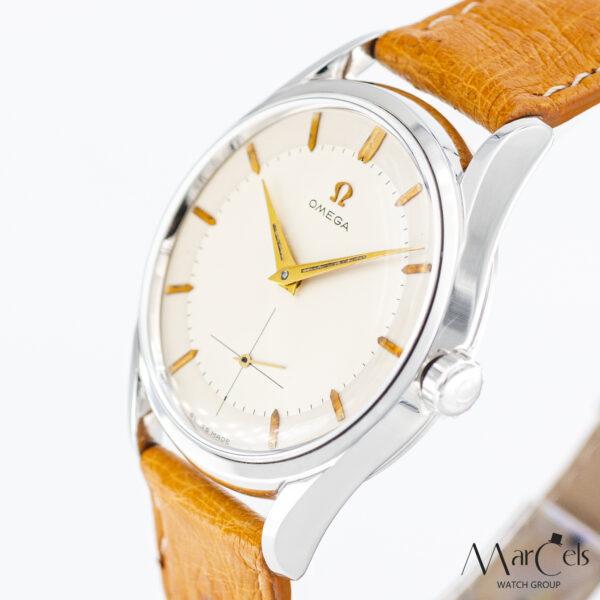 0915_vintage_watch_omega_2791_03