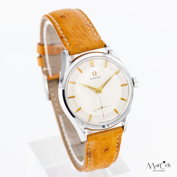 0915_vintage_watch_omega_2791_04